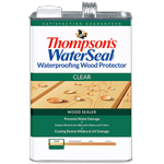 waterproofing_wood_protector-min